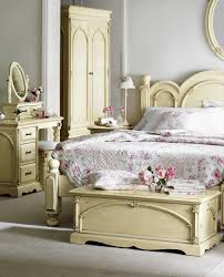 White Painted Bedroom Furniture French Cream Bedroom Furniture Vivo Furniture