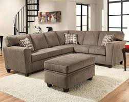 Rustic Sectional Sofas Sofa Sectional Sofas Velvet Sectional Sofa Modular Couch