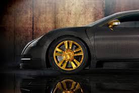 gold bugatti wallpaper linea d u0027oro u003d m a n s o r y u003d com