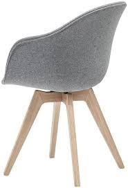 Esszimmerst Le Mit Armlehne Holz Uncategorized Den Sthle Met Armlehnen Von Ilivedesignde
