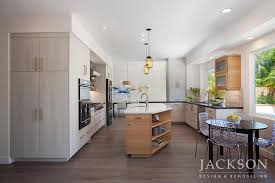 home remodeling in san diego ca custom whole house remodels custom kitchen remodeling in san diego jackson design remodeling