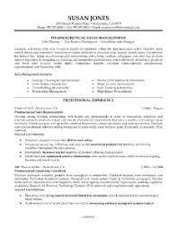 Culinary Resume Skills Top Term Paper Writers Site Au Essay On Self Management Skills