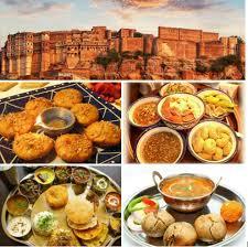 jodhpur cuisine top 20 must visit restaurants in jodhpur masala food