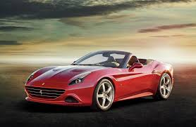 ferrari california 2018 2016 ferrari california t adds handling speciale package