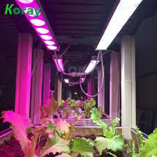 list manufacturers of indoor herb garden led buy indoor herb