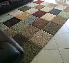 25 best carpet squares ideas on carpet tiles floor