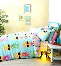 duvet covers click to expand ocean duvet cover nz blue bedding
