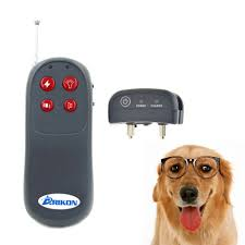 collar light for small dogs dog collar for training and stop barking arikon remote control dog