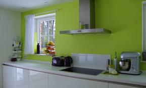 cuisine mr bricolage catalogue mr bricolage cuisine dco peinture cuisine couleur tendance toulouse