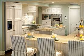 unfinished kitchen cabinets home depot unfinished kitchen cabinets home depot white wood kitchen cabinets