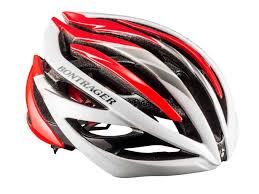 subaru trek red bike helmets trek bikes