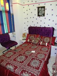 Interior Decoration With Waste Material by Pakistani Wedding Room Decoration Games Wedding Bed Decoration V