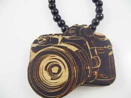 wooden necklaces new coming necklace pendant wooden necklaces hip hop