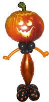 53 best halloween balloons images on pinterest halloween
