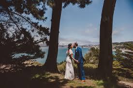 San Francisco Photographers San Francisco Wedding Photographers Reviews For Photographers