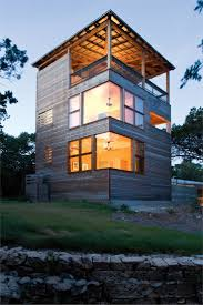 38 best container house images on pinterest shipping containers