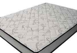 mattresses the old cannery furntiure u0026 mattress warehouse