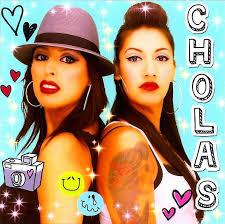 las cholas power o cambiadas 23 best cholas and cholos images on pinterest chicano art my