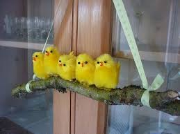 Buy Easter Decorations Ireland by 232 Best Easter Decorations For Your Shop Images On Pinterest