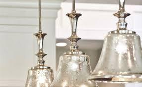 pendant lights led chandeliers design marvelous industrial pendant lighting modern