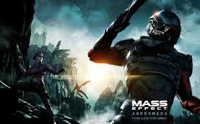 mass effect andromeda 4k wallpapers photo collection mass effect andromeda wallpaper hd 1680 x 1050
