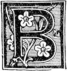 large galvanized letter a printable letter decorative t