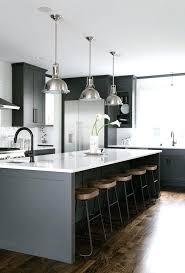 cuisine noir mat et bois cuisine noir et blanc et bois cuisine mat cuisine en inspirations