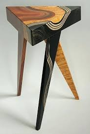 triangle high top table triangle table triangle high top table theoneart club