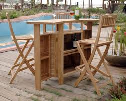 Tall Outdoor Chairs Unique Teak Or Eucalyptus Patio Furniture Of Tall Folding Lawn