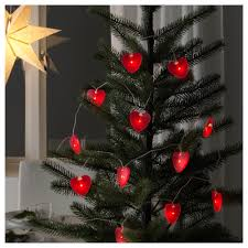Outdoor Christmas Decorations For Sale In Ireland decorative lighting shades u0026 led candles ikea