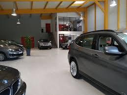 amenagement garage auto préférence automobiles vente de véhicules d u0027occasion