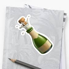 champagne iphone emoji champagne emoji