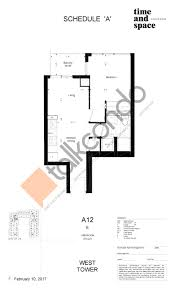 100 st lawrence homes floor plans 5 bedroom house for sale