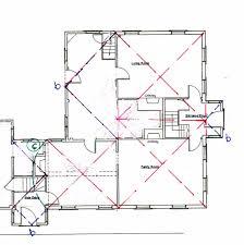 marla house plans civil engineers pk idolza