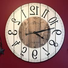 Interesting Wall Clocks Uncategorized Unique Wall Clocks Home Design Ideas Home Design