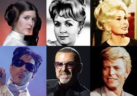 tragic celebrity deaths why america s obsession with celebrity deaths will only intensify in
