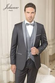 costume mariage homme gris costume gris anthracite mariage le mariage