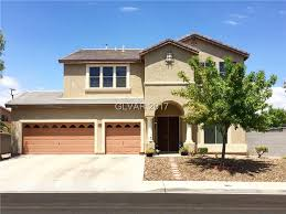2 story homes story homes for sale 89130 homes for sale in las vegas nv