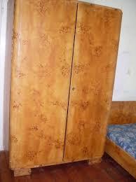 single schlafzimmer single schlafzimmer 11649708 aus linz land kleinanzeigen auf