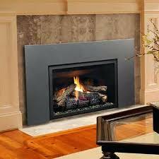 Direct Vent Fireplace Installation by Gas Stove Insert U2013 Lapostadelcangrejo Com