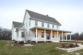 farmhouse house plans with porches farmhouse house designs modern farmhouse house plans outdoor