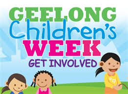 children s children s week 2017