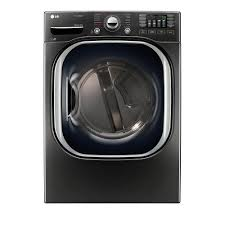 black friday 2017 washer dryer lg electronics washers u0026 dryers appliances the home depot