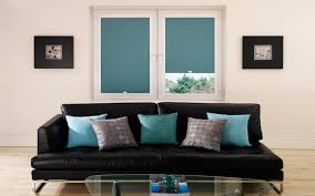 perfect fit blinds surrey blinds u0026 shutters