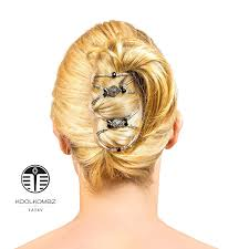 hair bun accessories best hair bun accessories for women amazing with