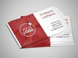 fancy brochure templates fancy hair salon business card template mycreativeshop