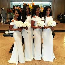 charming prom dress white prom dress sheath prom dress fashion