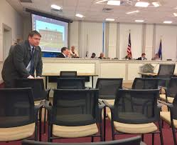 barnstable public schools 2018 budget clears committee