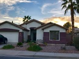 houses for rent in arizona arizona snowbird the number one snowbird vacation rental website