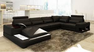 floor cushion sofa